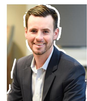 Brett Stier Profile Picture Thrivent Private Invesments