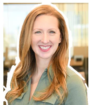 Jen Valerius Profile Picture Thrivent Private Invesments