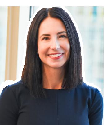 Jen Wilson Profile Picture Thrivent Private Invesments